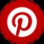 """<img src=""""Pinterest.png"""" alt=""""Find us on pinterest"""">"""
