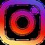 Folgen Sie Monte Cerretelle auf Instagram
