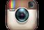 instagram y.photoarts social media facebook Fotografin Photoarts Fotograf MSP Main Spessart MKK Main-Kinzig Kreis  Hochzeit Portrait Haustierfotografie Design Gestaltung Einladungskarten Danksagungskarten Yvonne Kreuzer