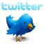 A.M.Twitter