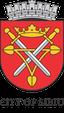 Bilbao-Tourism-logo