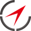 クーリエ法律事務所のロゴ