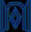 Awake automotive detailr シンボルロゴ 岡山県岡山市南区新保 カーコーティング専門店 アウェイク
