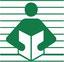 Pädagogische Schülerförderung Logo