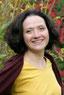 Arlète Monteiro-Dinis, Naturopathe à Louviers (27)