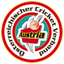 Austrian Cricket Association logo