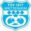 Futsalicious Essen e.V. Futsal Vereine in Deutschland FSV 1917 Bretzenheim