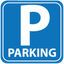 Parking de Plaza Weyler en Tenerife