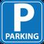 Parking de Plaza Weyler en Tenerife