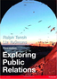 Exploring Public Relations  (2013) by Ralph Tench and Liz Yeomans
