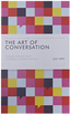 The Art of Conversation  (2014) by Judy Apps