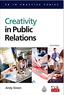 Creativity in Public Relations
