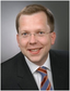 Holger Kock German CPA and German Certified Tax Advisor
