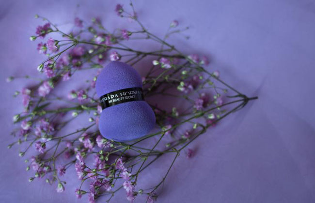Photo - Silent Blossom Pics