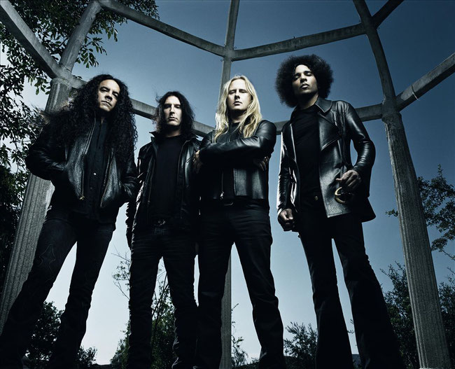 Alice In Chains, Black Antenna, Movie, New movie, rock movie,  Rockers And Other Animals, Rock News, Rock Magazine, Rock Webzine, episodes