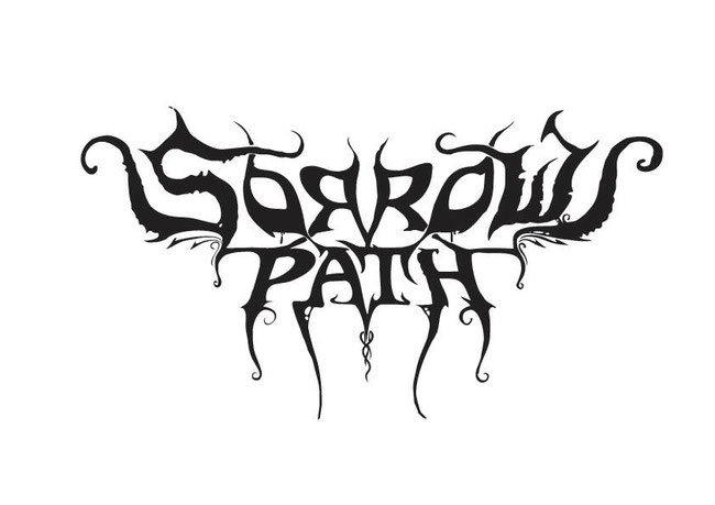 Sorrows Path, new lyric video