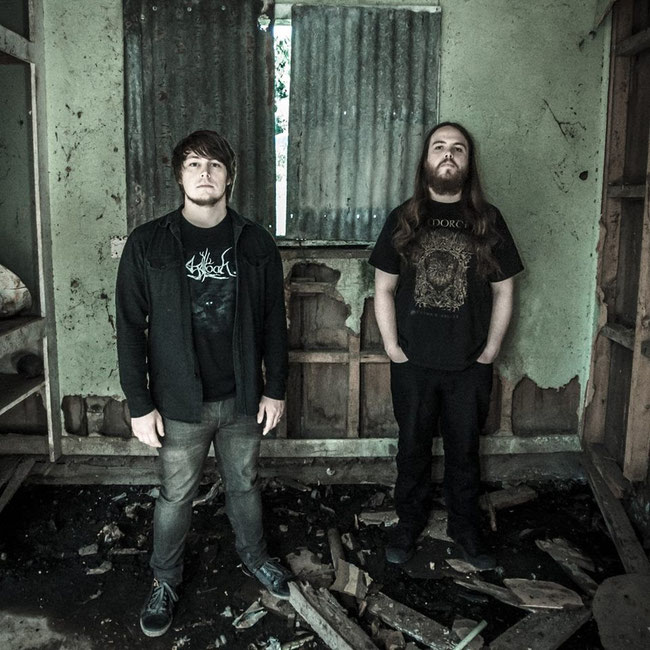 Lysithea,  New Album,  Star-Crossed, rockers and other animals, rock news