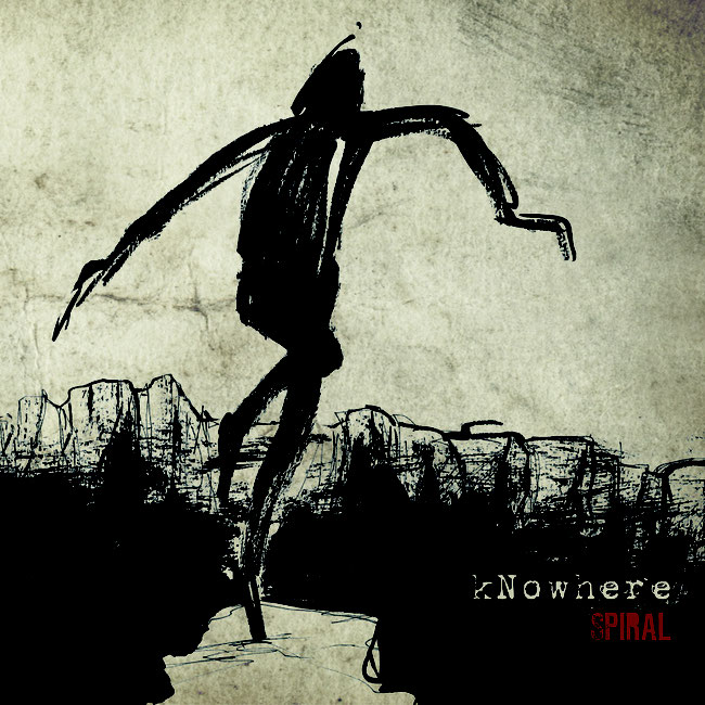 Spiral, new album, Knowhere, rockers and other animals, rock news, rock magazine, rock webzine