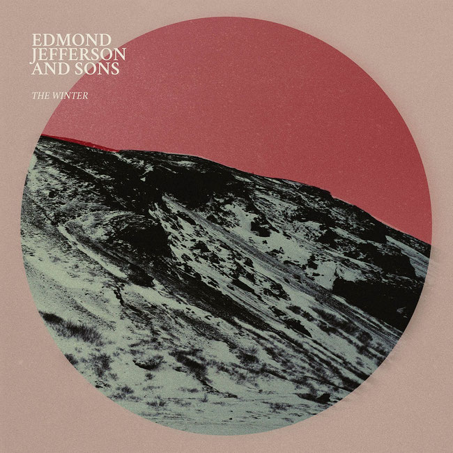 70's,blues rock,Edmond Jefferson And Sons,new single,Helsinki,alternative,The Winter,Hummus Records, rockers and otheranimals,