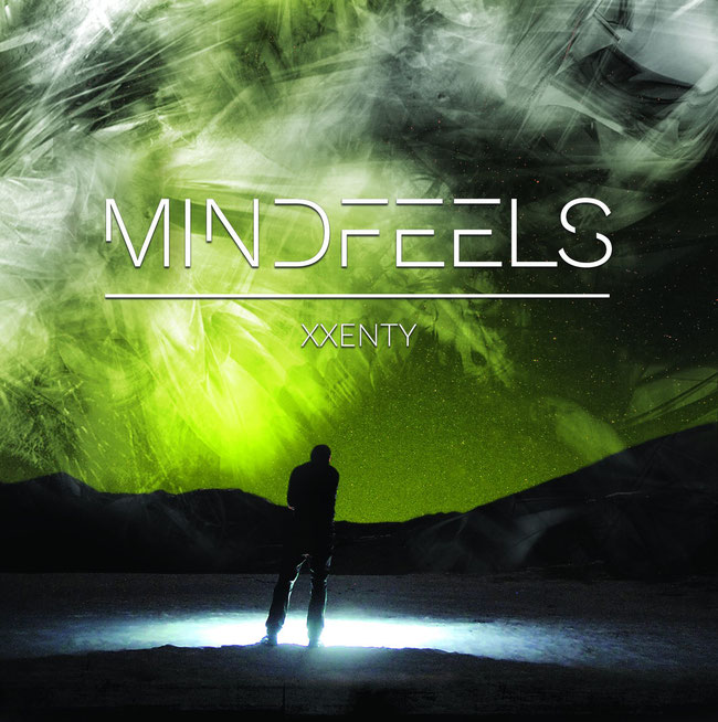 "MINDFEELS""XXenty""debut albumArt Of Melody Music & Burning Minds Music Groupthird single""Do not Leave Me Behind"""