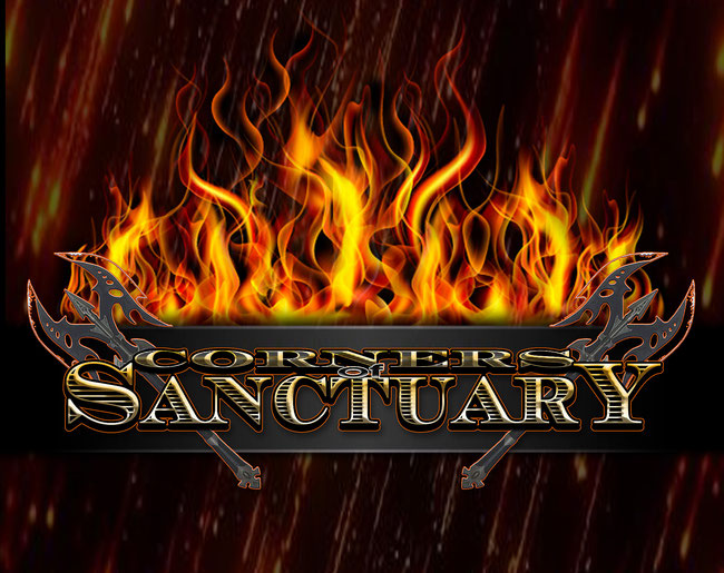 Corners of Sanctuary,  Next Album, Free MP3, meta, rock news, rockers and other animals
