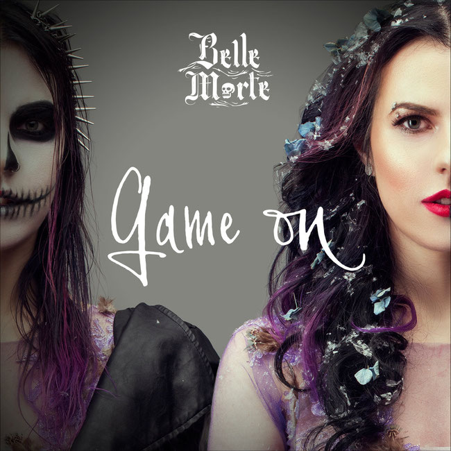 Belle Morte, EP, rockers and other animals, Symphonic/Gothic Metal