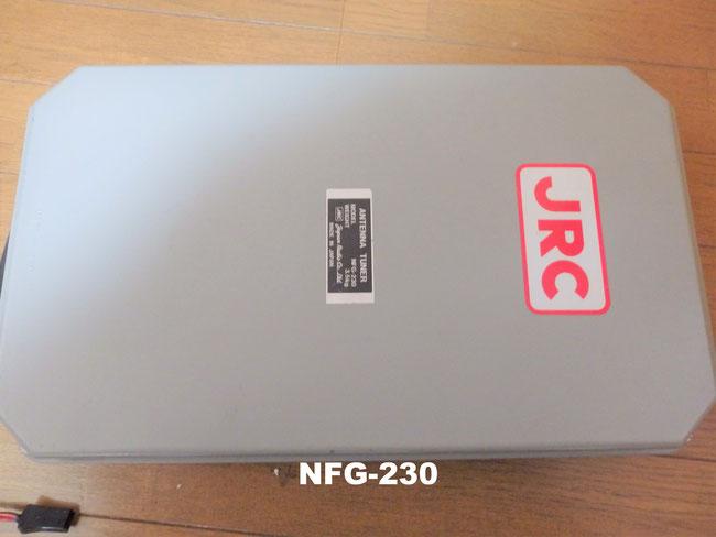 NFG-230