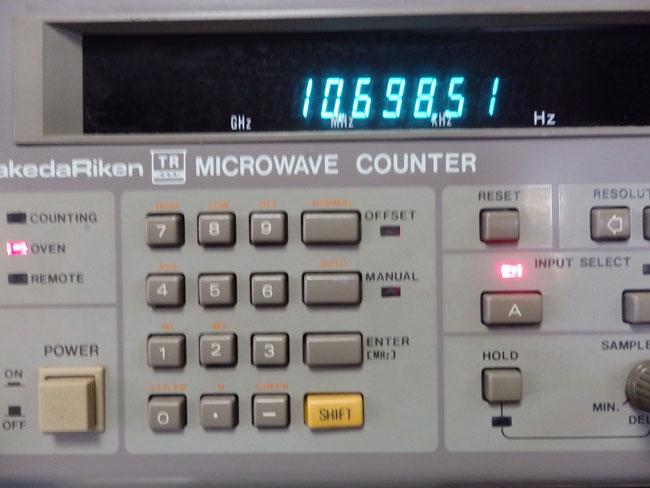 USB-10.6985MHz