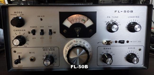 FL-50B