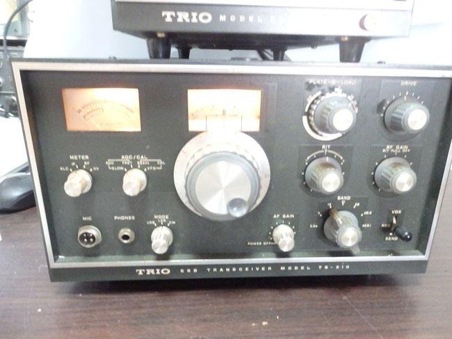 TS-510