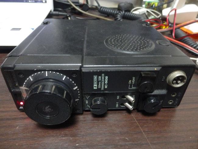 IC-502
