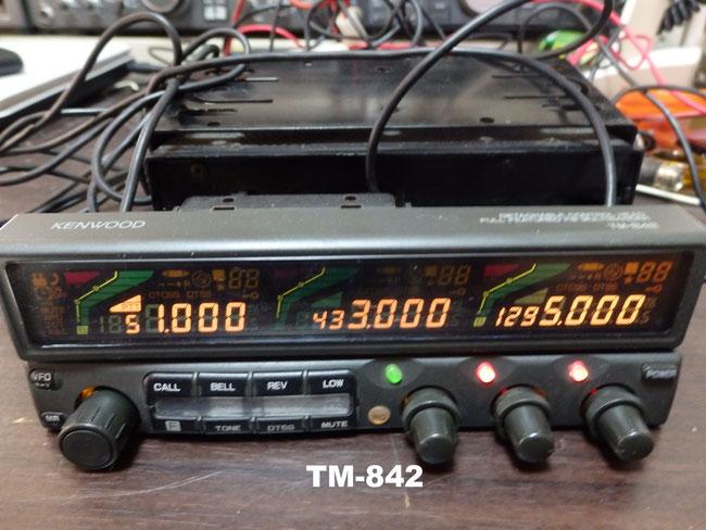 TM-842