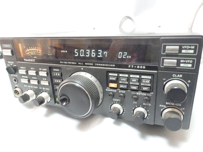 FT-655