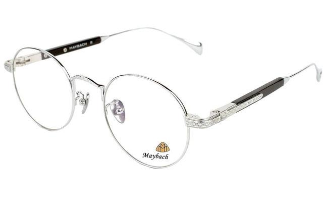 Эксклюзивные очки Maybach