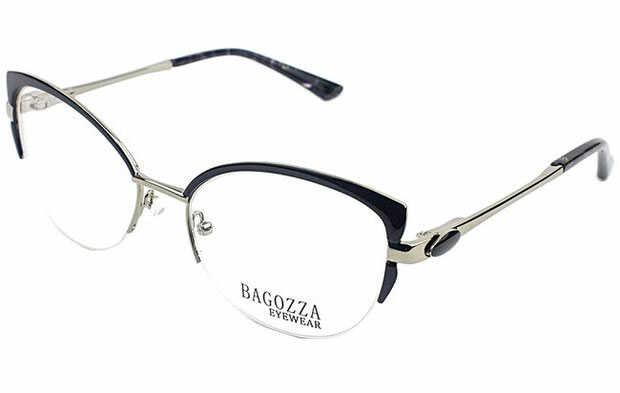 Оправы для очков Bagozza