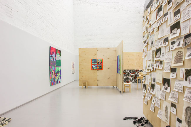 Kunst und Kultur - Zusammenarbeit mit Russland in Mecklenburg-Vorpommern