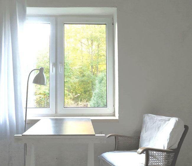 NOVOPO - Künstlerhaus in Mecklenburg-Vorpommern Germany - arist residency - studio - artist in residence