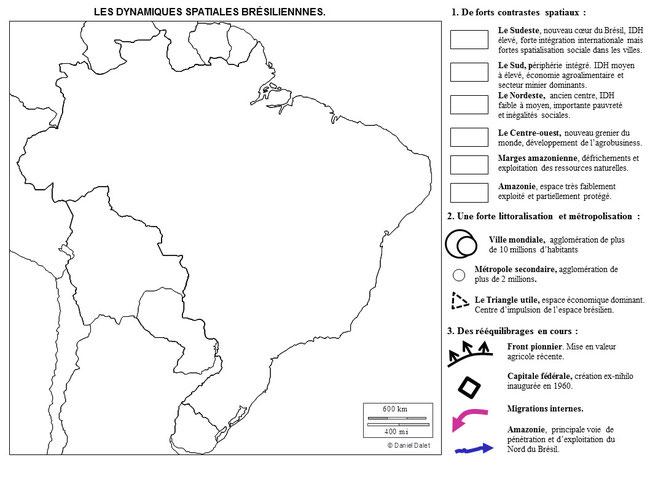 Carte Bresil Terminale Es Vierge.Des Cartes Pour Comprendre Le Monde Histoprofs Jimdo Page