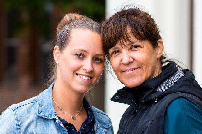 FOTOFECHNER Birgit Fechner und Theresa Schwedt GbR