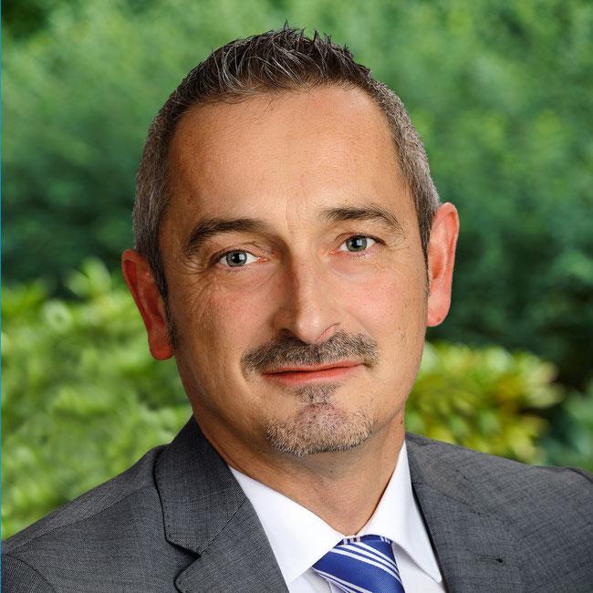 Werner Pfeil