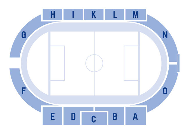 Quelle: http://www.fc-carlzeiss-jena.de/fileadmin/images/eas-stadionplan.jpg