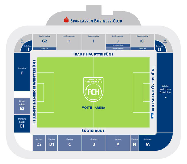 Quelle: https://www.fc-heidenheim.de/tickets/blockplan.html