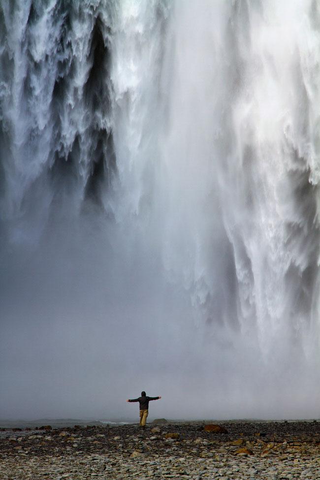 Islanda Nr. 16