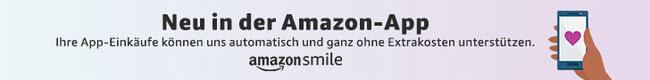 smile.amazon.de, Freie Turnerschaft Adler v.1893 e.V.