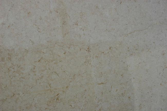 M rmol crema del desierto m rmol blanco royal laminas for Marmol travertino blanco
