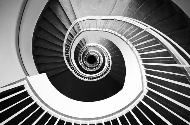 © Photo: Steven Ritzer (upstairs - unter CC BY-ND 2.0)