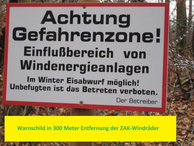 (Quelle: Pro Natur und Mensch in KL-Nordost)