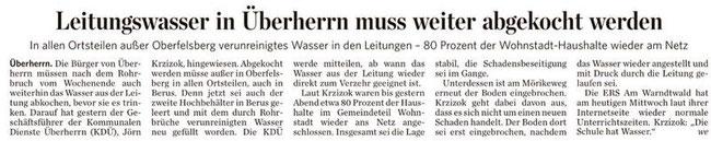 Quelle: Saarbrücker Zeitung