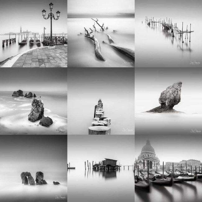 Best nine of Instagram 2018 sillyphotography_hamburg,©Silly Photography