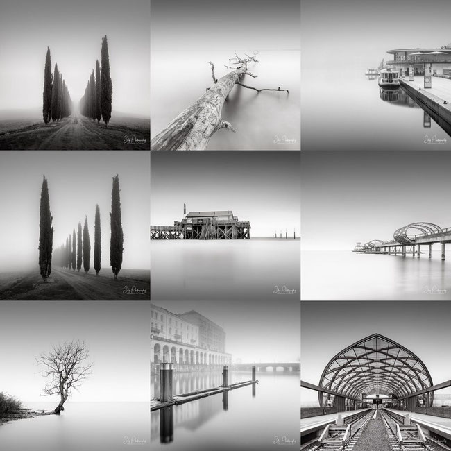Best nine of Instagram 2019 sillyphotography_hamburg,©Silly Photography